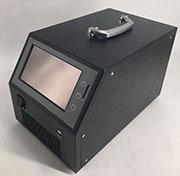 WTFD系列蓄电池放电测试仪